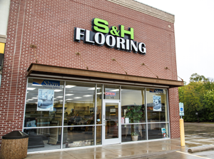 SH Flooring Store Front.png
